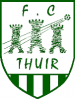 Football Club Thuirinois