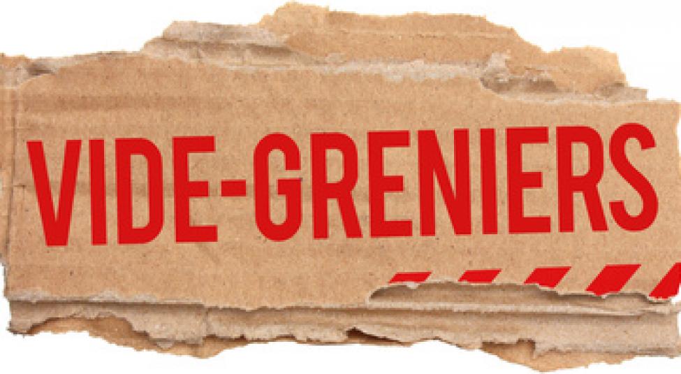 Accueil football club thuirinois for Vide grenier loiret 2017